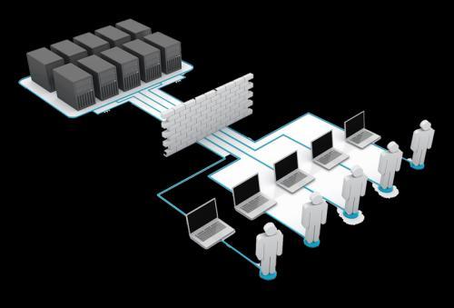 香港站群服务器对优化的好处有哪些?(图1)
